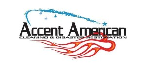 Accent American