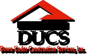 DUCS-Logo-Small-flat