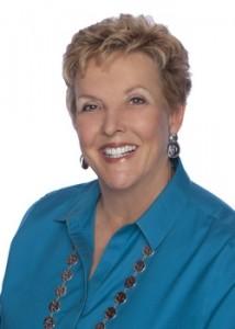 Jeanie Croes 250